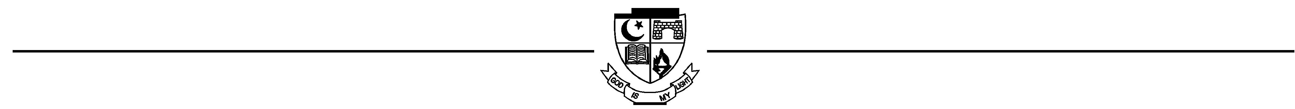Anchor Transparent